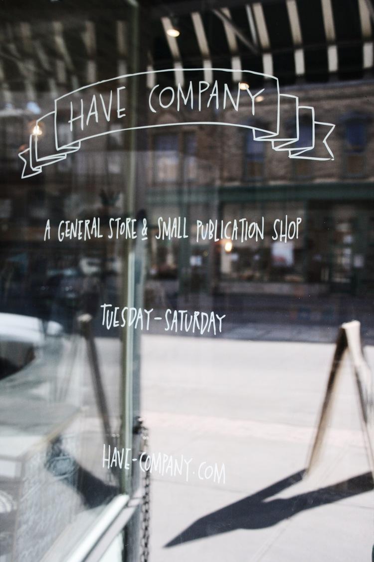 Have company.jpg