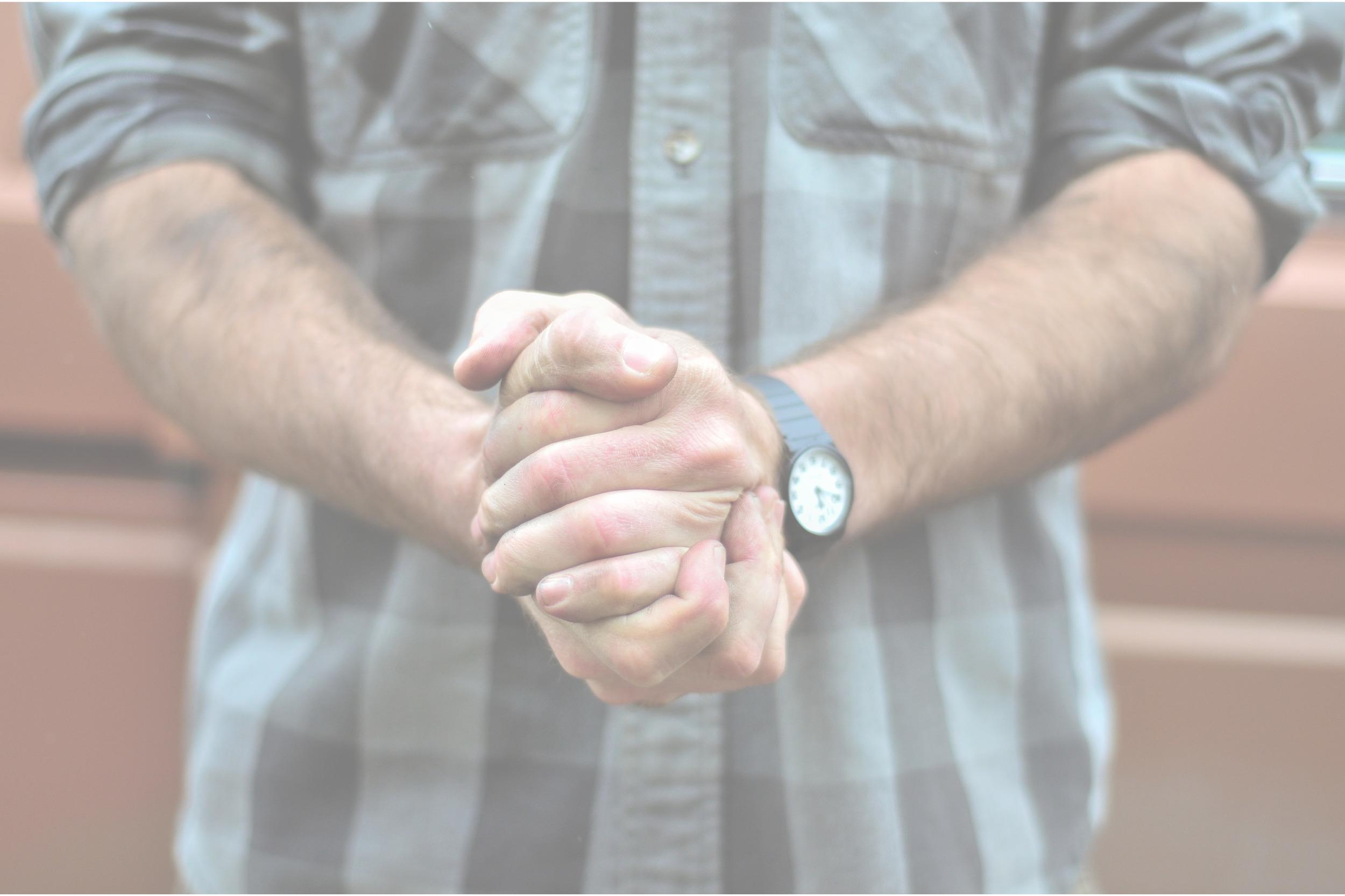 Flannel_imagefade.jpg