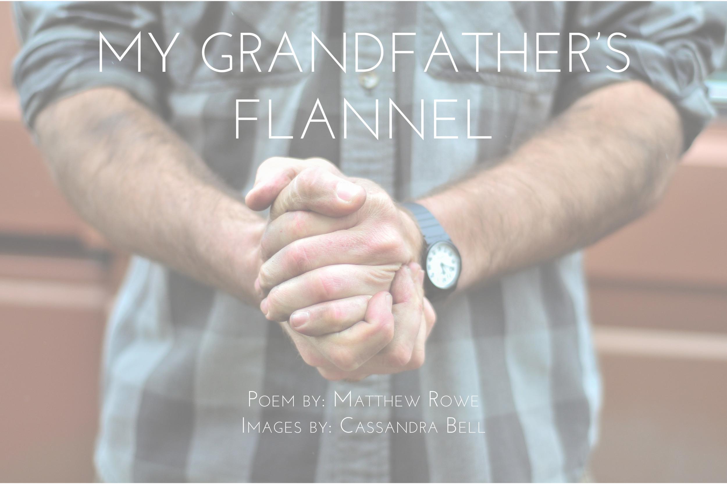 Flannel_titlepage6.jpg