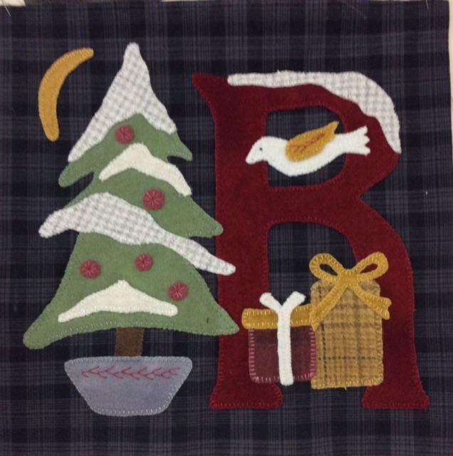 Merrie Christmas R.jpg