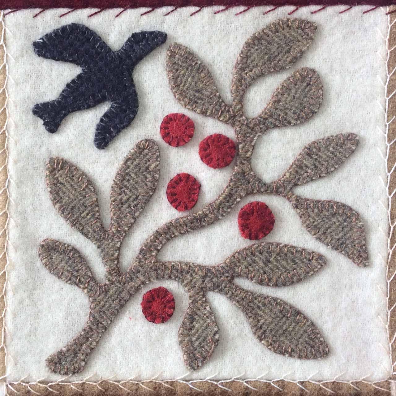 Wool block 2.jpg