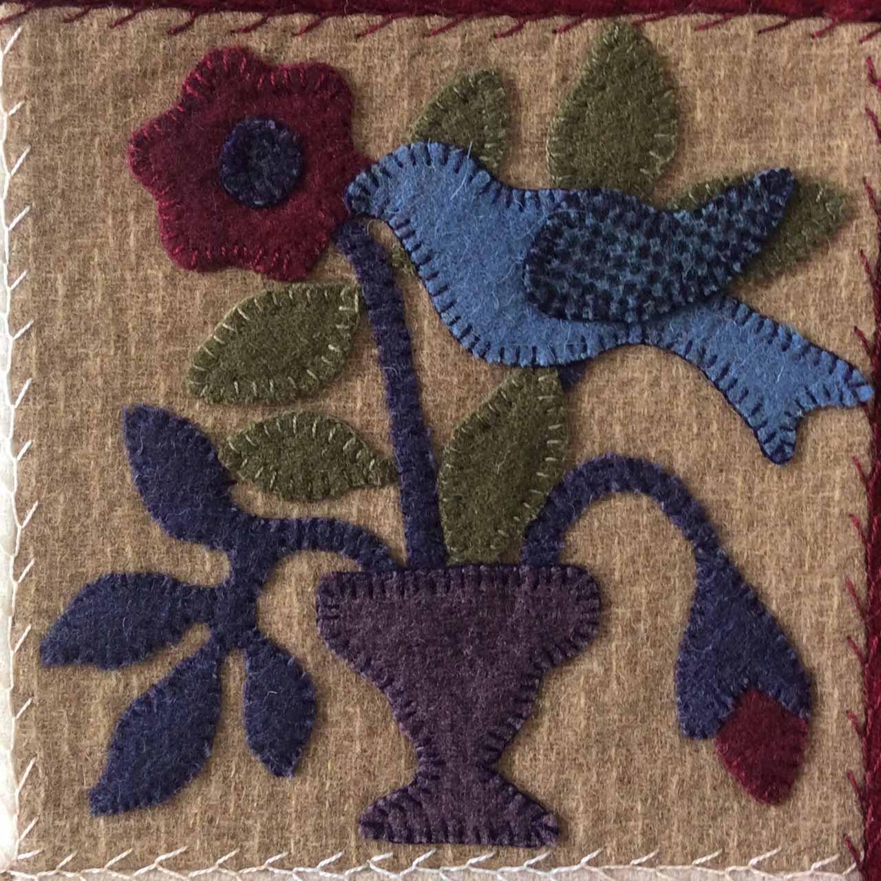 Wool block 3.jpg