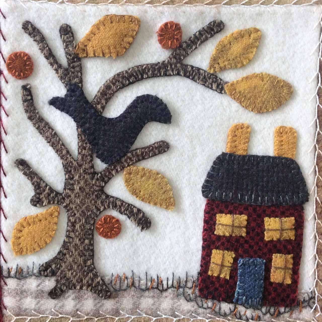 Wool block 4.jpg