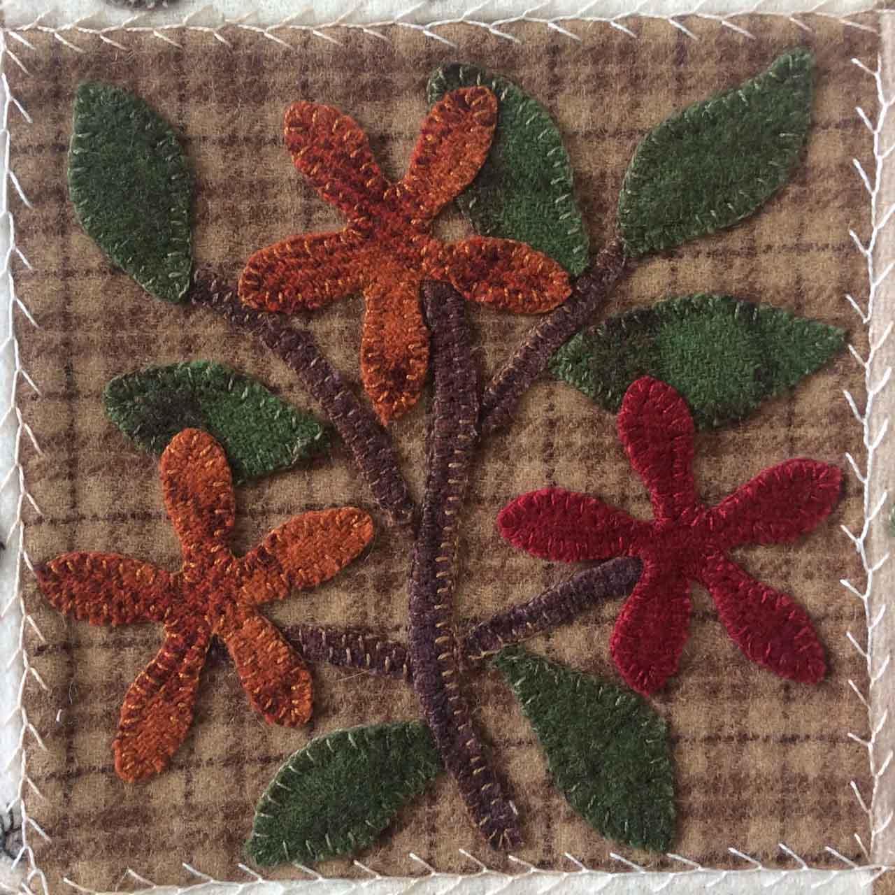 Wool block 5.jpg