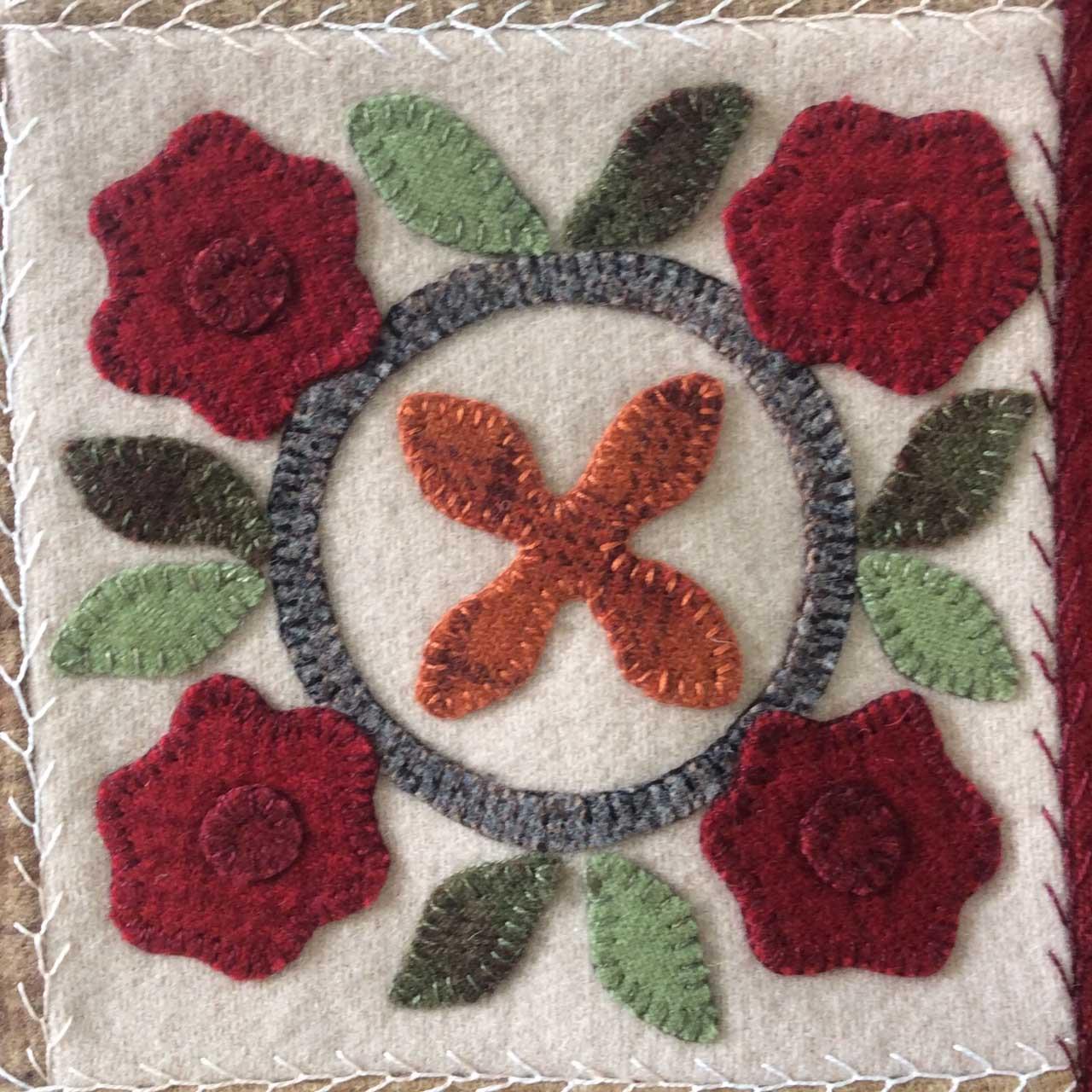 Wool block 6.jpg