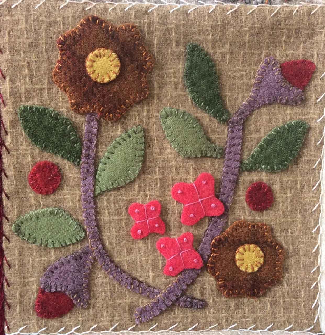 Wool block 7.jpg