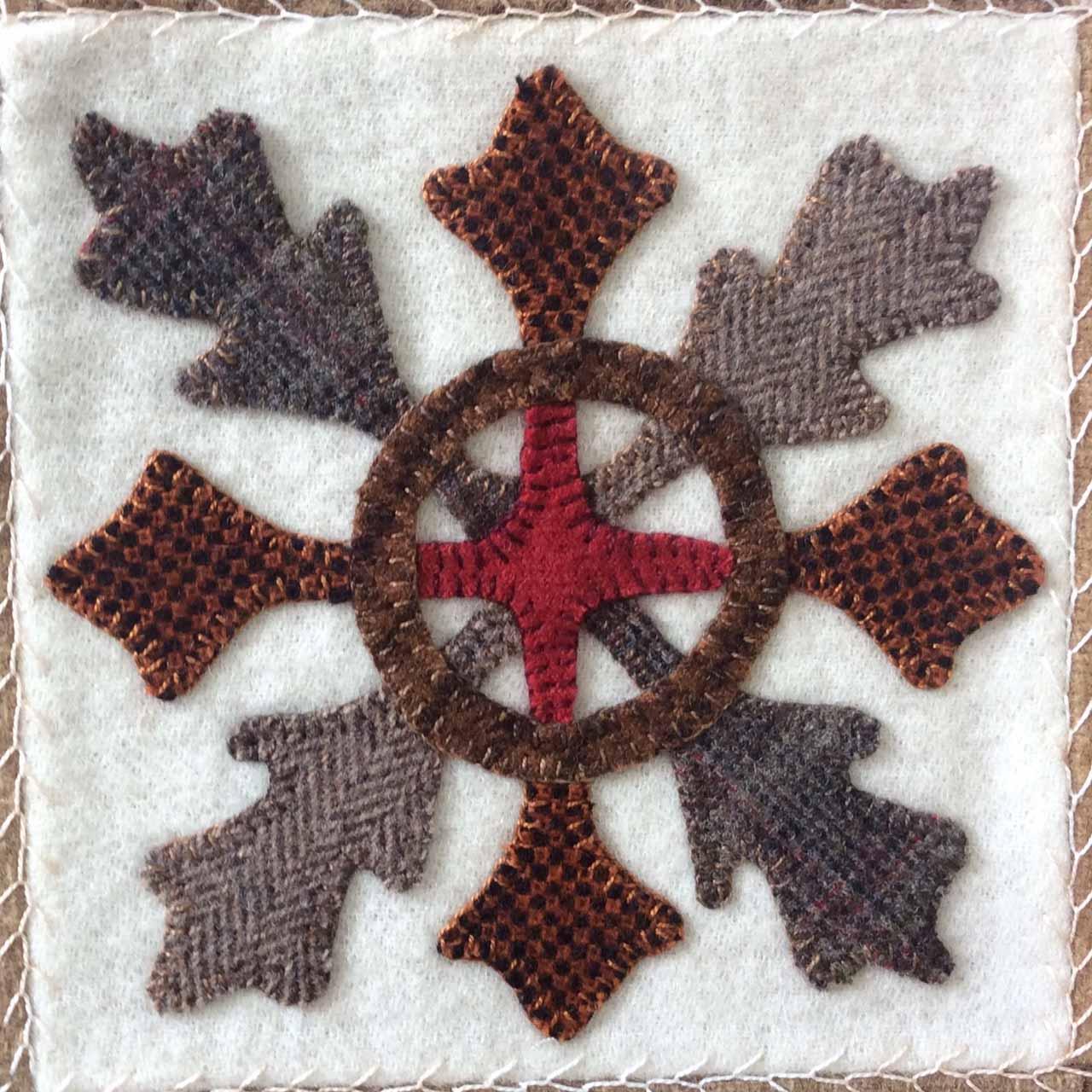 Wool block 8.jpg