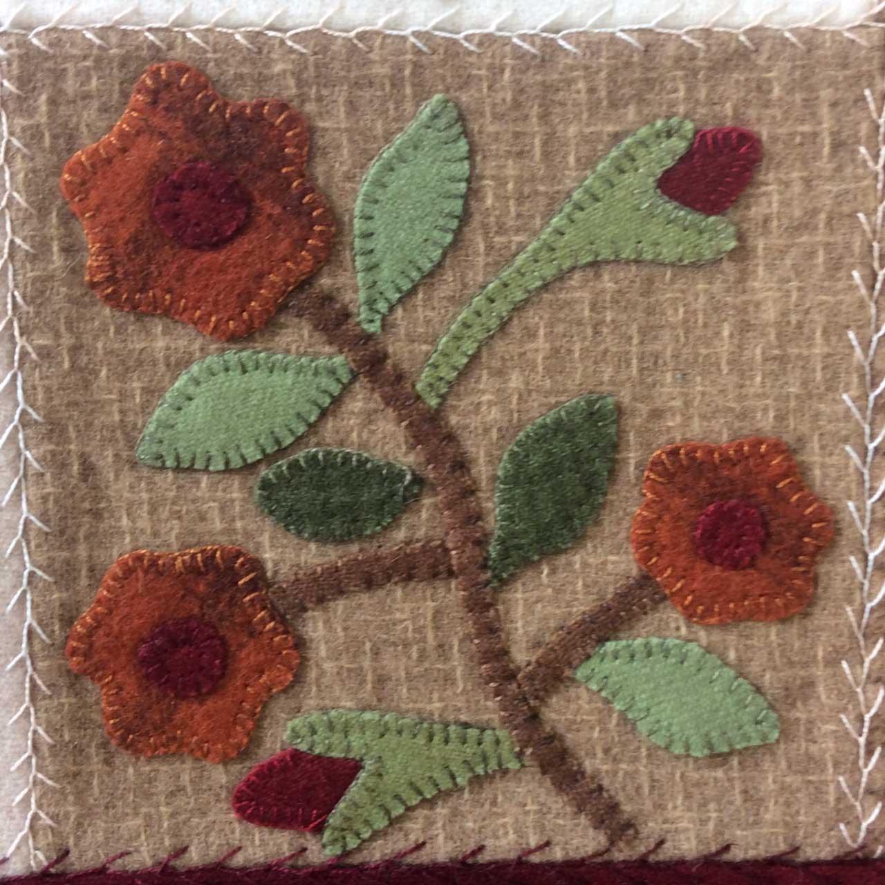 Wool block 11.jpg