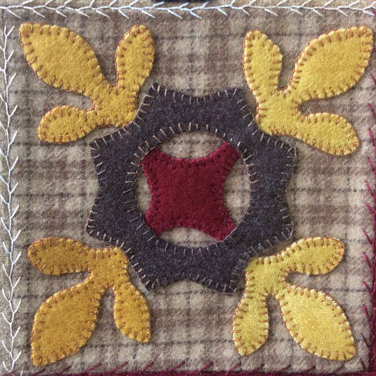 Wool block 12.jpg