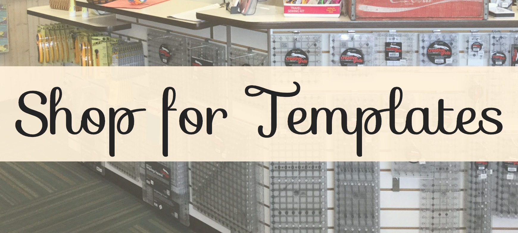 Shop for Templates banner.jpg