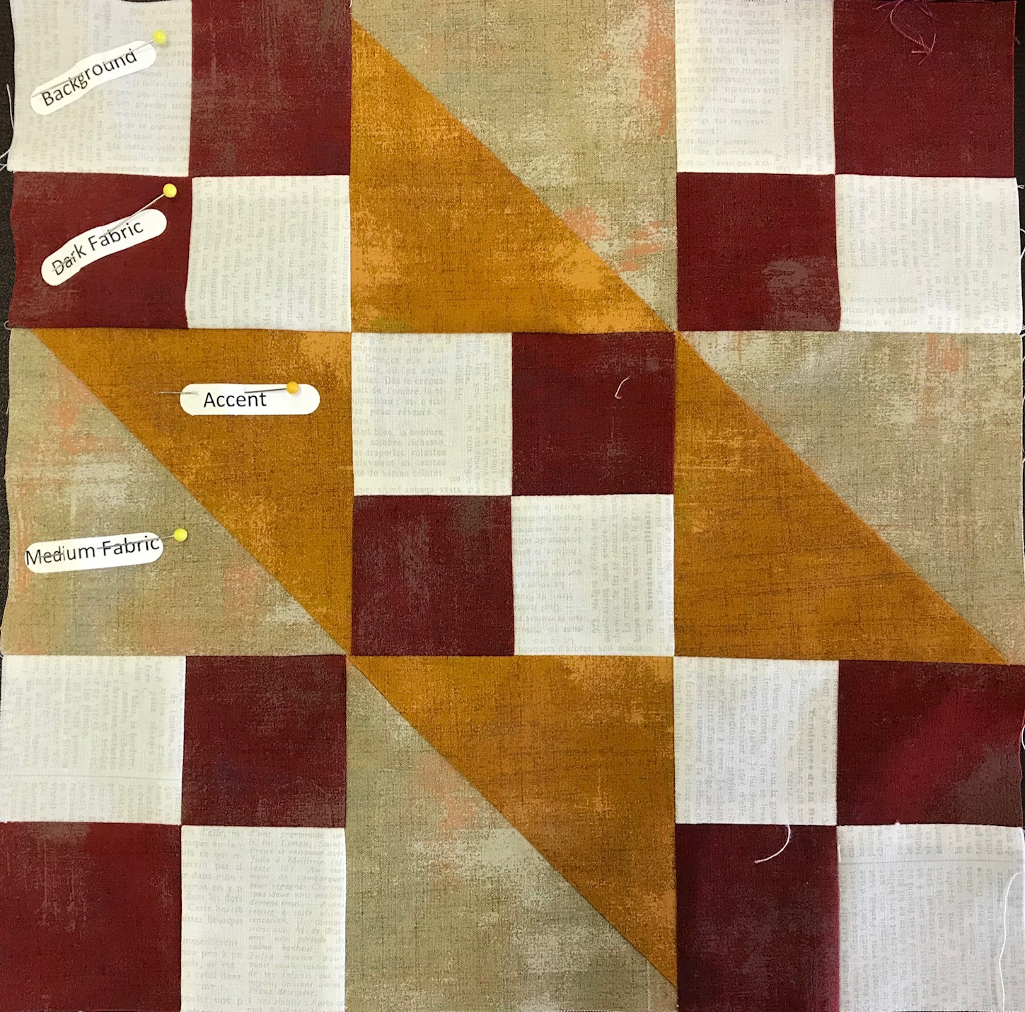 Seasons Sept Fall.jpg