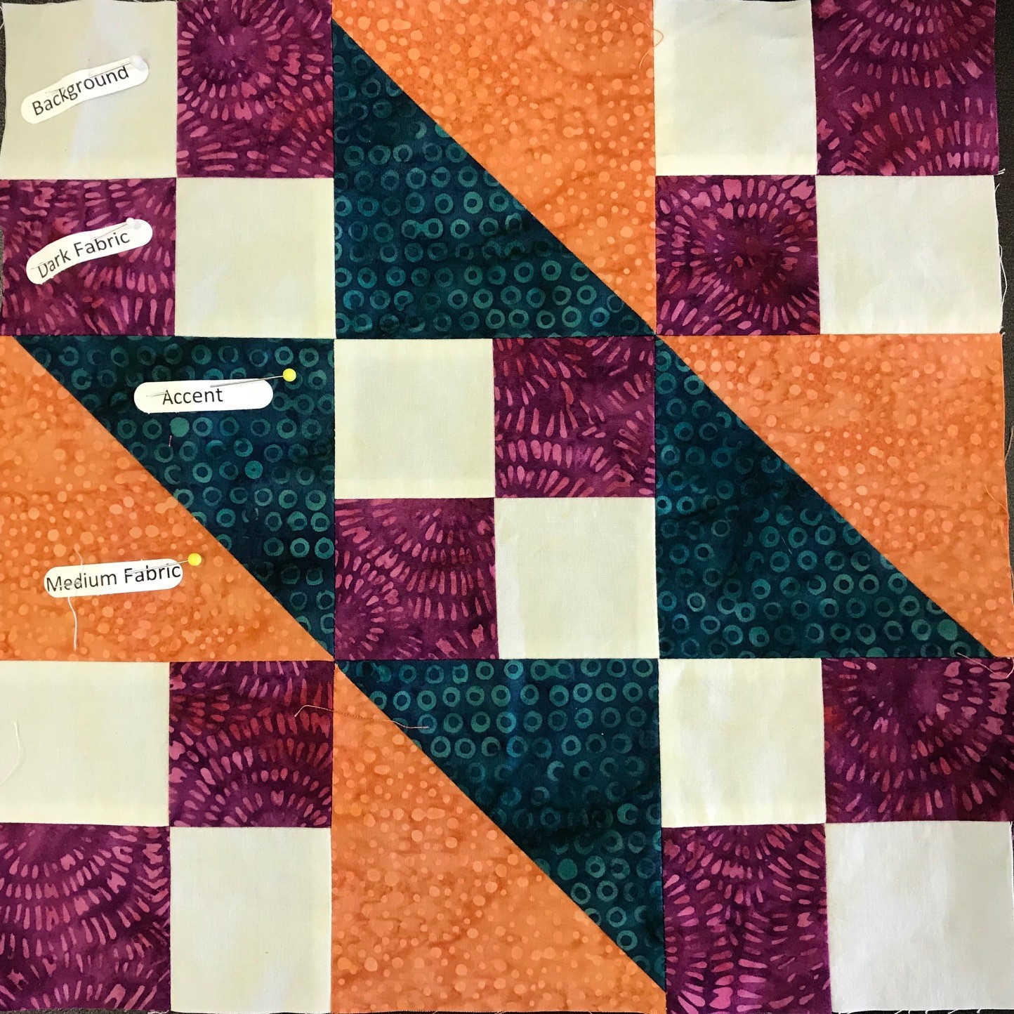 Seasons Sept Summer.jpg