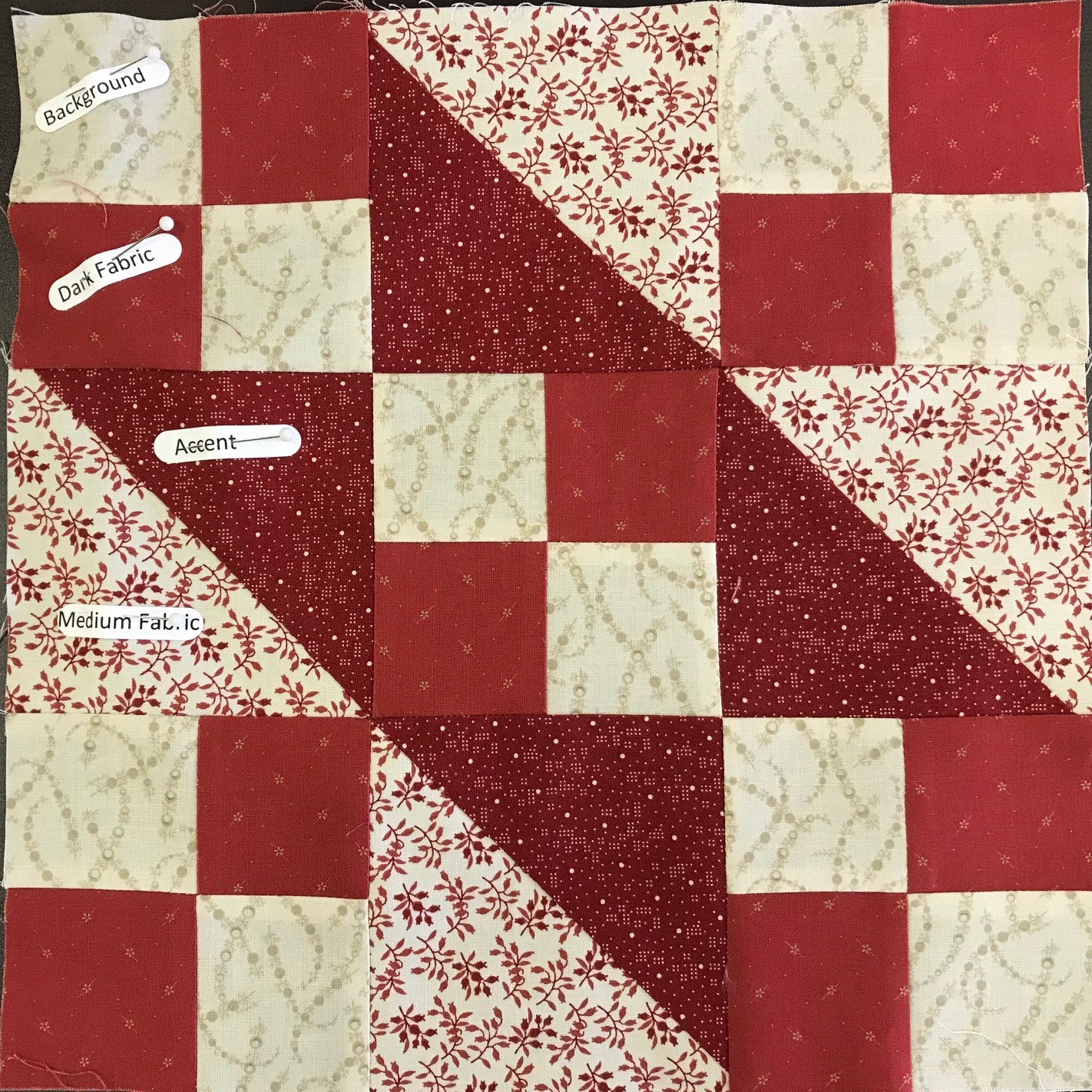 Seasons Sept Winter.jpg