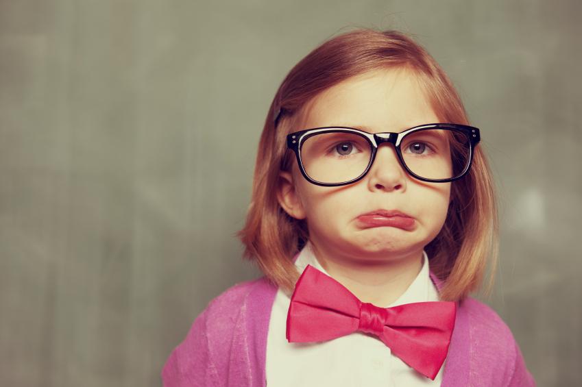 Child nerd for browser detection.jpg