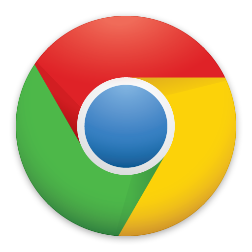 Chrome  - get the latest here.