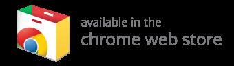 ChromeWebStore_Badge_v2_340x96.png