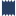 Pandexio blank blue icon-16.png