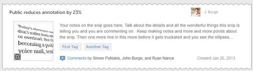 Snip card.png