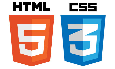 HTML5 and CSS3.jpg