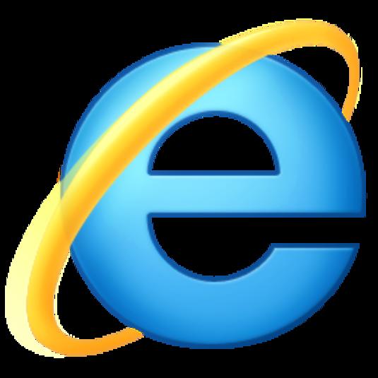 internet-explorer-10-for-windows-7-16-535x535.png