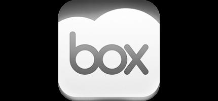 box-logo.png