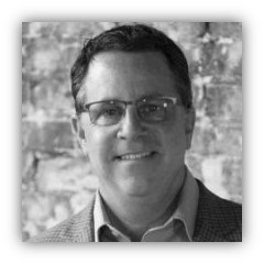 Marc Blumenthal, Advisor