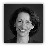 Ellen balaguer, Advisor