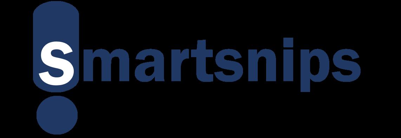 Smartsnips logo.png