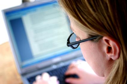 Woman laptop photo.jpg