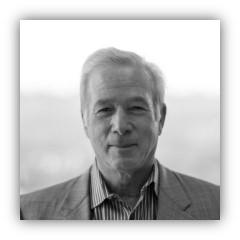 Bob Sachs, Advisory Board