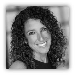 Tamar Elkeles, Advisory Board