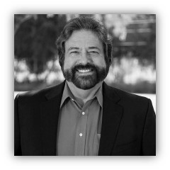 Dennis Bonilla, Advisory Board