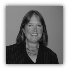 Dr. Donna Murdoch, Advisory Board