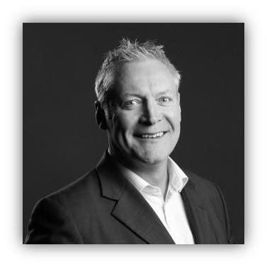 Glenn Nott, Advisory Board