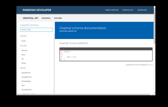 Developer portal.png