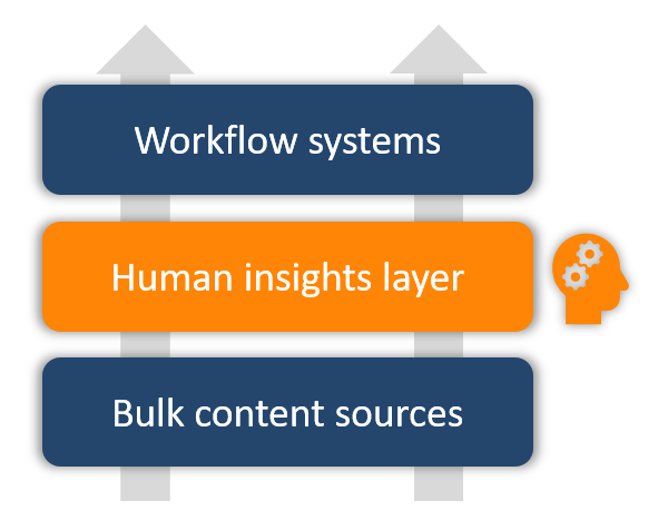 Insights layer.png