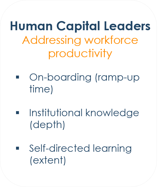 Human capital owners.png