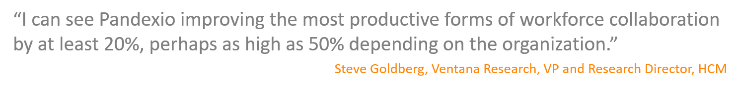 Steve quote 3.png
