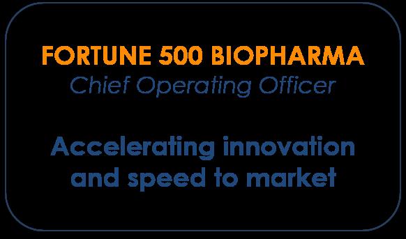 F500 biopharma.png