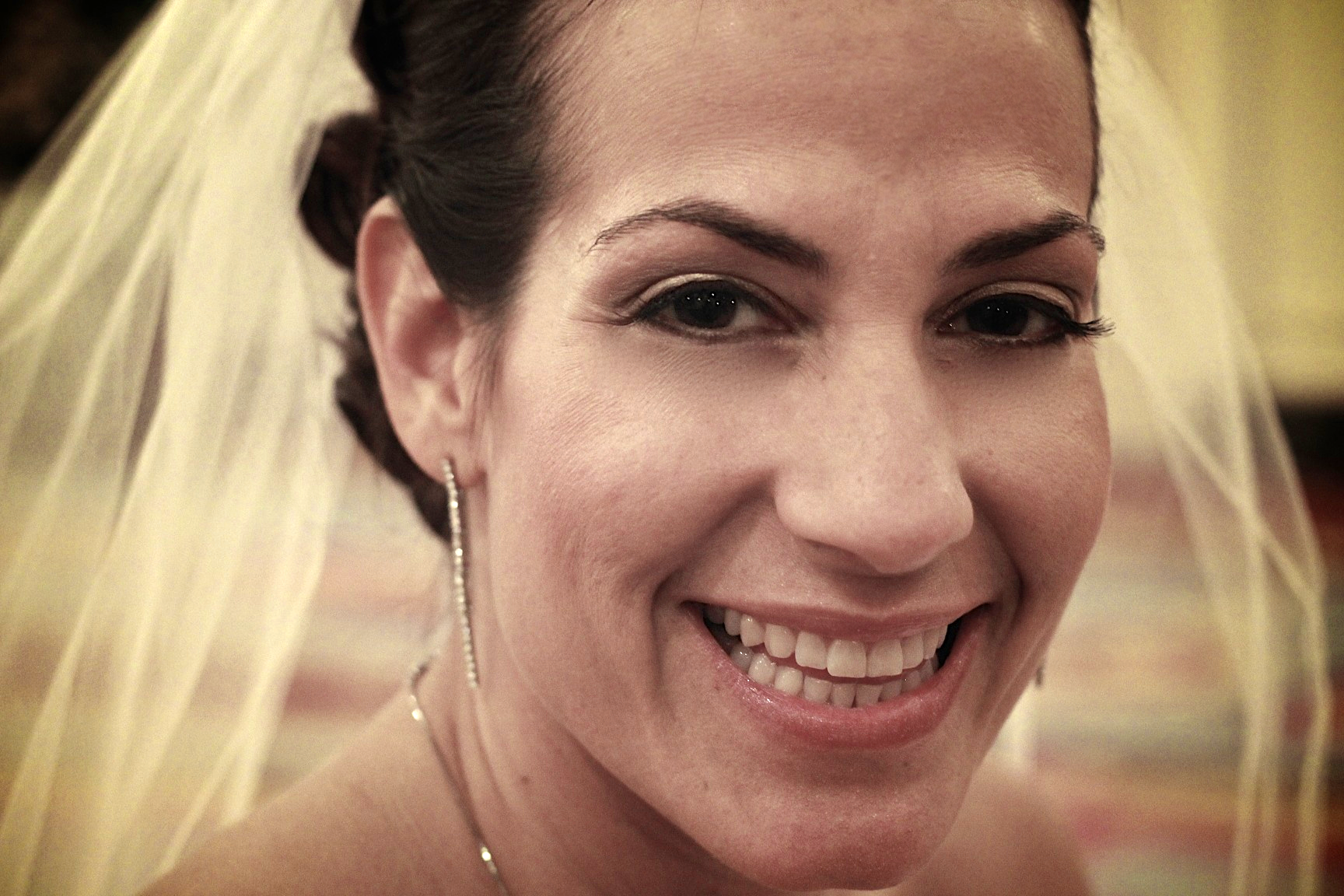 Makeup - Weinberg Wedding #3 edited.png