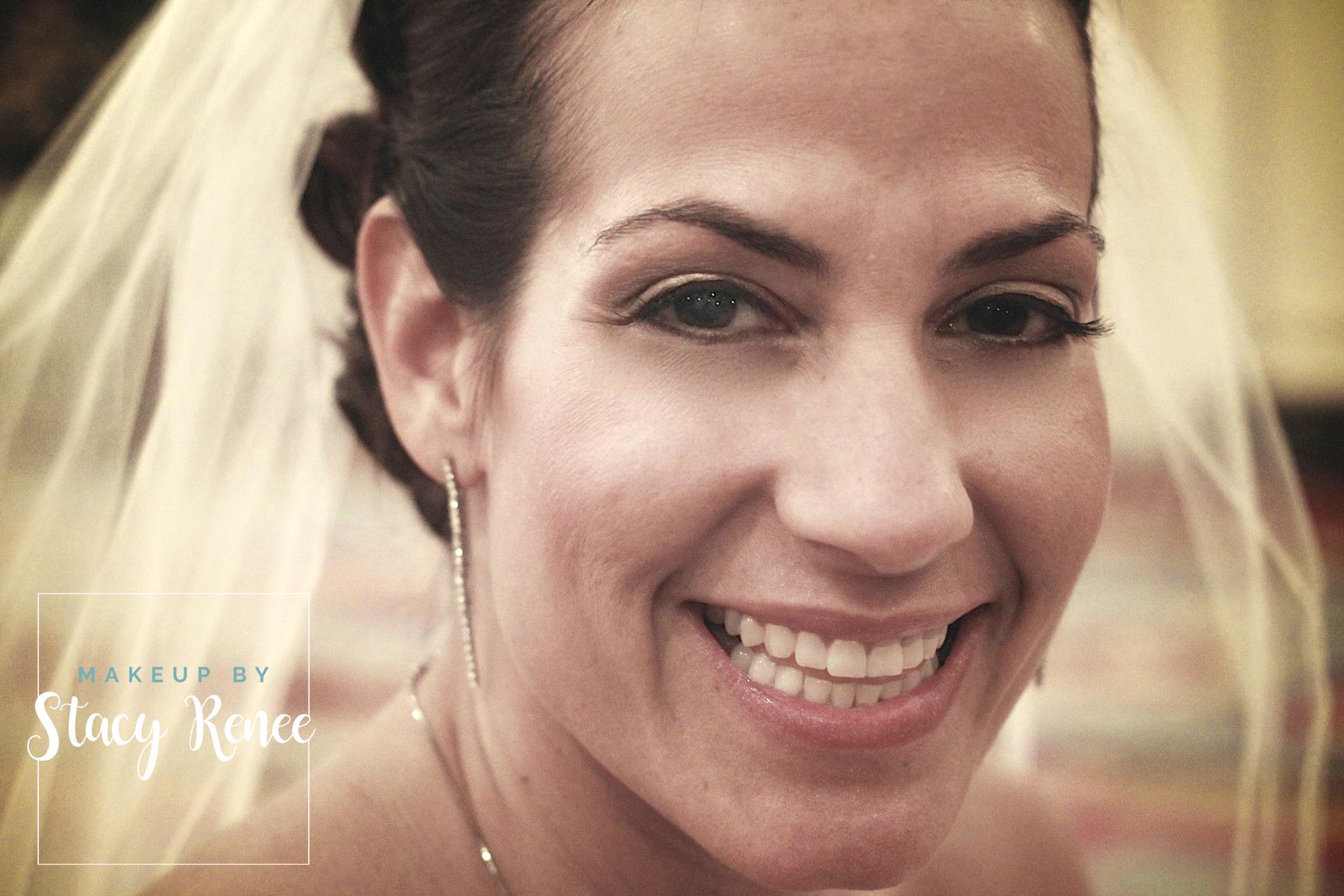 SC Makeup - Weinberg Wedding 2_edited-2.jpg