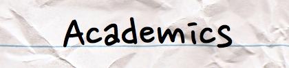 academics.png