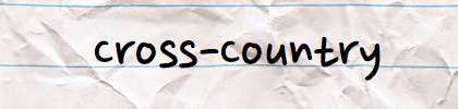 crosscountrypage.png
