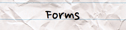 formspage.png