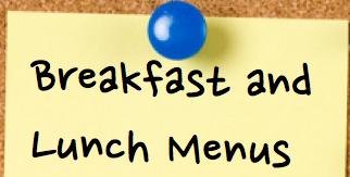 breakfastlunchmenus.png