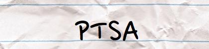 ptsapage.png