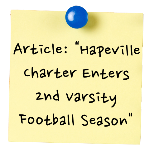 newsarticle_football.png
