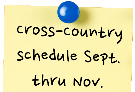 crosscountryschedulesticky.png