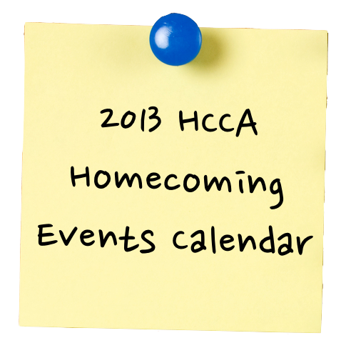 homecomingevents.png
