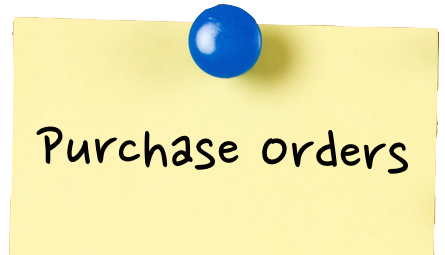 purchase-orders-sticky.png